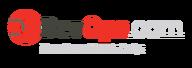 https://loadimpact-cms.s3.amazonaws.com/cmsapp-newsitem/rsz_1devops_logo.png